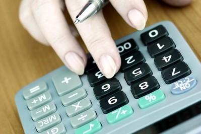 Ulgi podatkowe na dzieci 2013