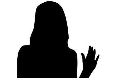 Kobieta też może być pedofilem