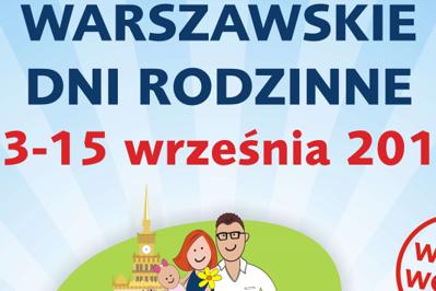 Wielki Sportowo Rodzinny-Piknik na Błoniach PGE Narodowego