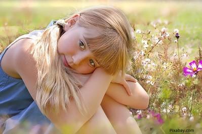 Alergiczny nieżyt nosa i u dzieci