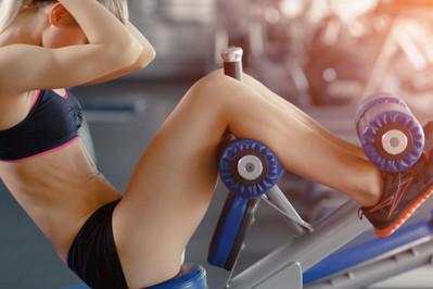 4 ważne rady jak schudnąć z brzucha