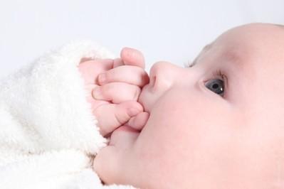 Kolka niemowlęca - wszystko, co musisz o niej wiedzieć