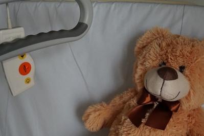PIMS: pierwszy przypadek choroby u dziecka w Polsce