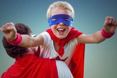 7 rzeczy, które powinien zrobić tata ze swoim dzieckiem