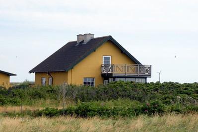Niewielki, lecz przytulny. Mały dom nie musi być koszmarem!