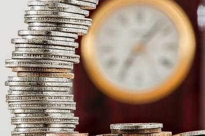 Jak długo Twoja rodzina będzie czekać na zwrot podatku?