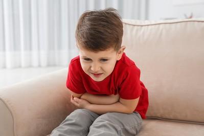 Choroby i dolegliwości przedszkolaka – na co należy uważać i przed czym chronić swoje dziecko?