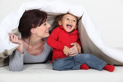 Zapewnij swojemu dziecku tańszy start w OC