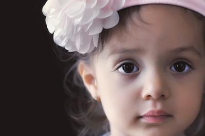 Jak rozpoznać zapalenie ucha u dziecka?