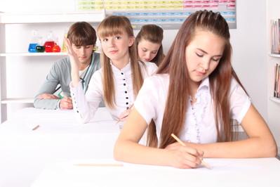 Twoje dziecko ubezpiecza szkoła? Nie licz na satysfakcjonujące odszkodowanie
