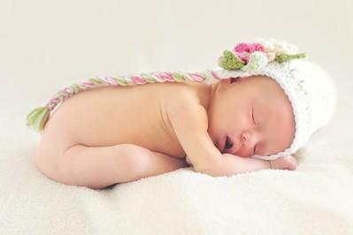 Pierwsze badania noworodka po urodzeniu