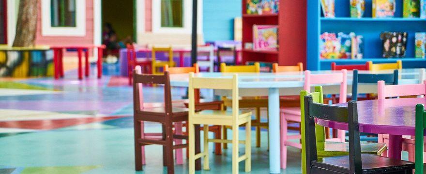 WAŻNE: Rekrutacja 2020 do przedszkola i szkoły – ZMIANY w składaniu dokumentów