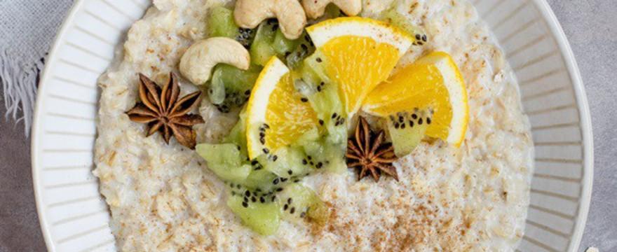 Co jeść by nie chorować: poznaj SUPERFOOD na odporność małych i dużych!