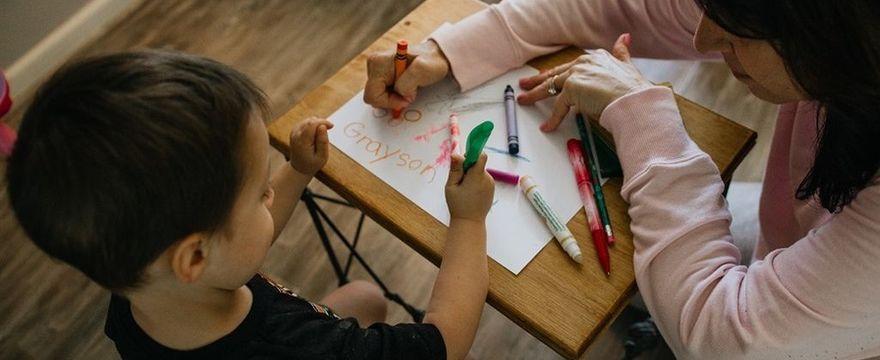 Dzieci wrócą do szkół już 26 kwietnia!? Minister edukacji podaje TERMINY