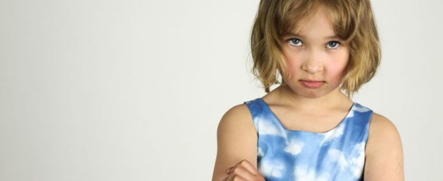 Jak nauczyć dziecko przegrywać?