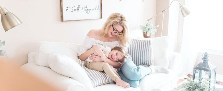Emocje dziecka: dlaczego ważne jest ich rozpoznawanie