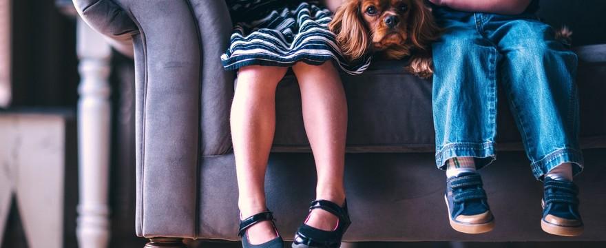 Dziecięce buty ortopedyczne a obuwie profilaktyczne – czym się różnią?