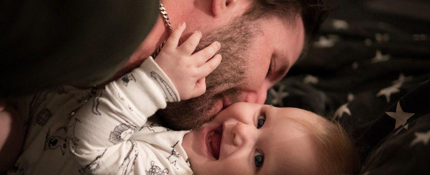 Dwa miesiące urlopu ojcowskiego! To już pewne