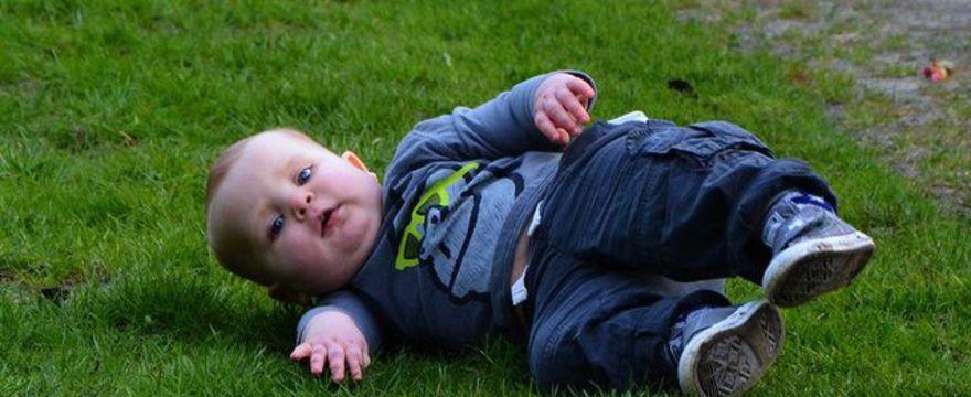 Gdy twoje dziecko ma nadwagę – PORADY DIETETYKA