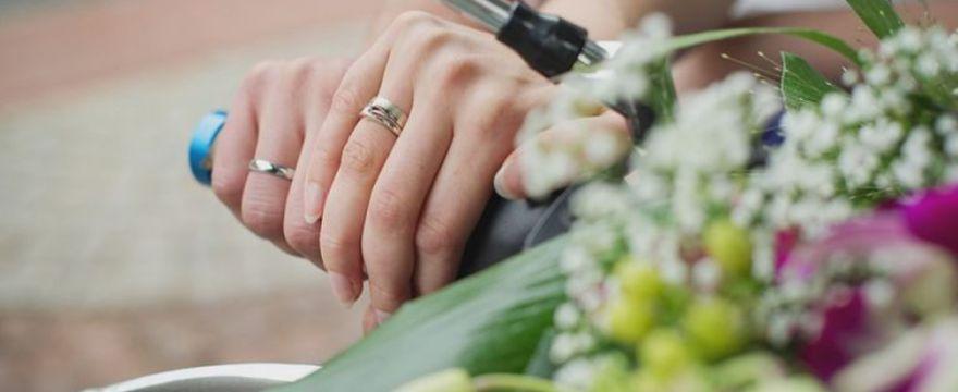 Kryzys w małżeństwie – badamy przyczyny rozwodów
