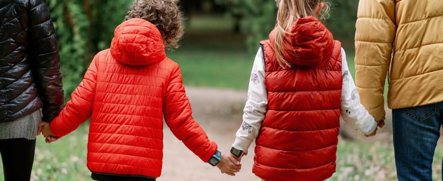Smartwatch dla dziecka czy to dobry pomysł na prezent?
