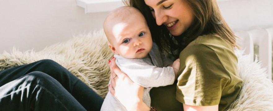 3 rzeczy, o których warto pamiętać przy zakupie mebli dla niemowląt