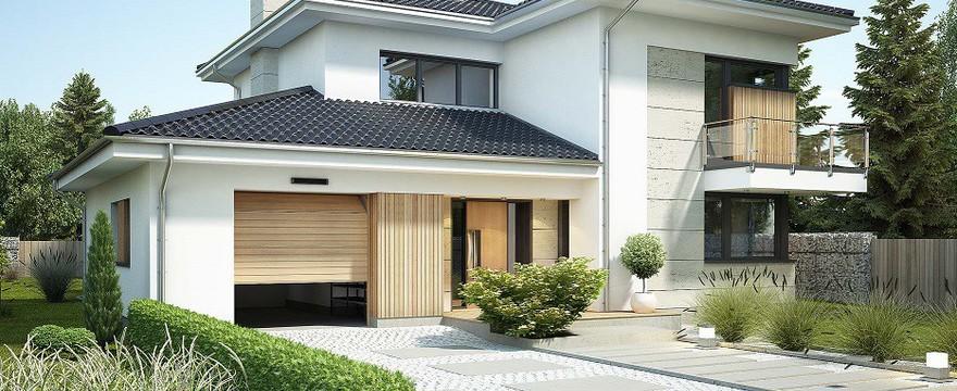 Dom dla dużej rodziny – o czym pamiętać?