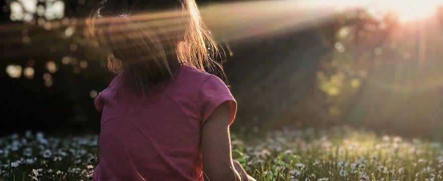 NAJLEPSZE domowe sposoby na oparzenia słoneczne u dzieci