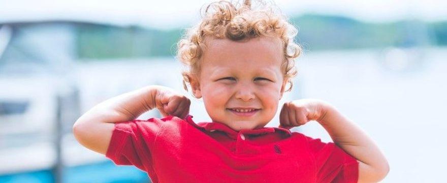 Niedobory żelaza u dziecka: co powinna zawierać dieta przy niedoborach żelaza
