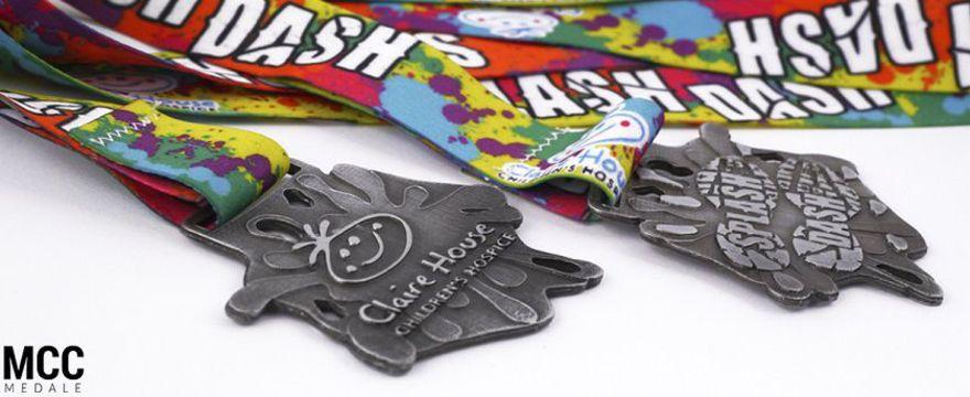 Organizujesz zawody sportowe dla dzieci? Nie zapomnij o nagrodach!
