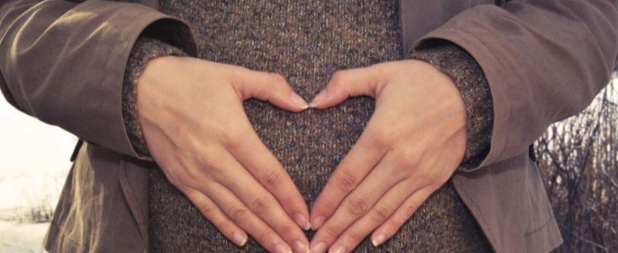 Zachcianki w ciąży – ulegać czy nie? PORADY DIETETYKA