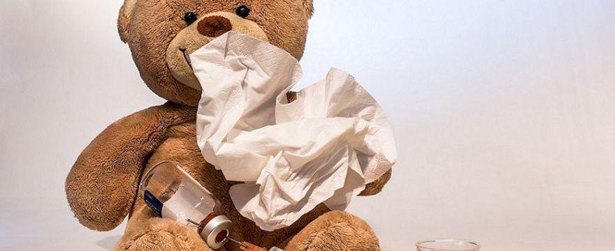 Nieszczepione dzieci zarażają? Jak rozwiązać problem nieszczepionych dzieci w przedszkolach