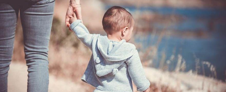 Nowa ulga dla samotnych rodziców: 1,5 tys. zł zamiast wspólnego rozliczenia