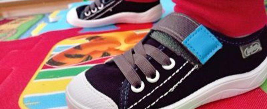 Rodzice przetestowali kolekcję butów dla dzieci BEFADO! Zobacz OPINIE