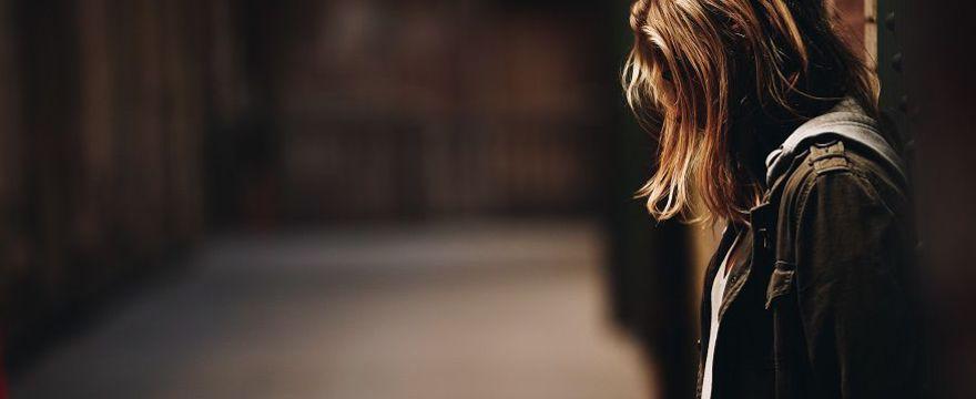 Premier Morawiecki wycofał kontrowersyjny projekt zmian do ustawy o przemocy w rodzinie!