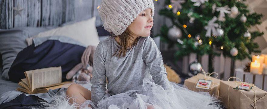 Piosenki świąteczne dla dzieci – TEKSTY I FILMY