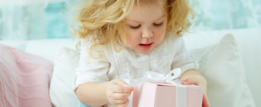 Życzenia urodzinowe dla dzieci