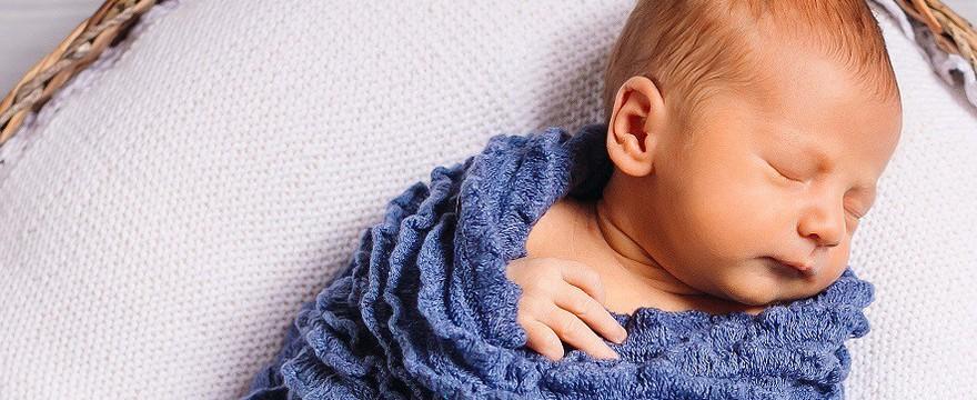 Jak obliczać ile wzrostu będzie mieć dziecko kiedy dorośnie?