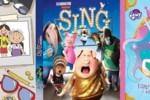 Nowości wydawnicze dla dziecka i rodzica – TOP 5 MAJA