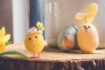 Wielkanoc 2021 tylko w gronie NAJBLIŻSZYCH! Ile osób może być na święta?