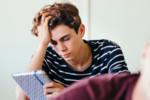 Wychowanie do życia w rodzinie - odpowiednie dla współczesnej młodzieży?