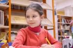 Reforma szkolnictwa! Co nas czeka w nowym roku szkolnym?