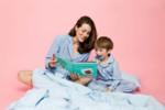 Szczoteczka do zębów dla dzieci CS KIDS
