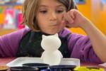 Jak wspierać odporność dziecka po powrocie do przedszkola lub szkoły?