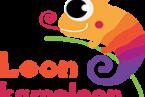 LeonKameleon